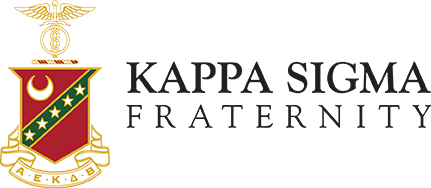 Kappa Sigma Colony Is Established At Elon
