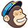 mailchimp_small