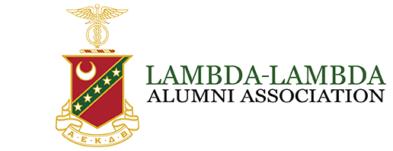 Lambda Lambda Alumni Association